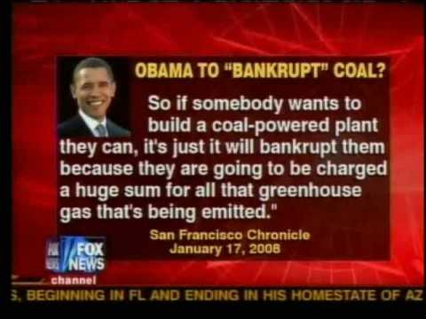 http://skipmaclure.files.wordpress.com/2011/01/obama-coal.jpg?w=640